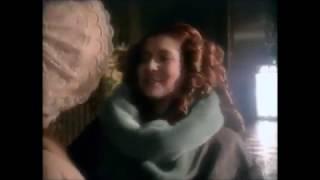 Вера Сотникова в фильме Александр Пушкин 2002 год