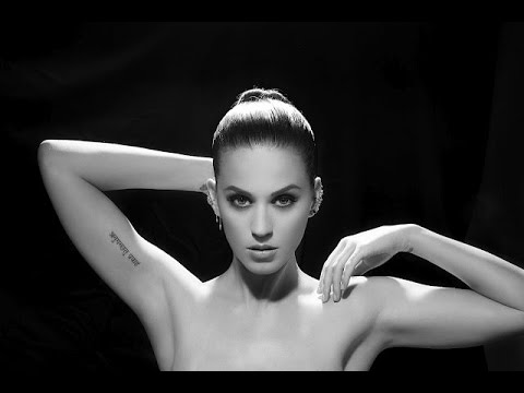 Katy Perry Tattoo and it's meaning (2015)