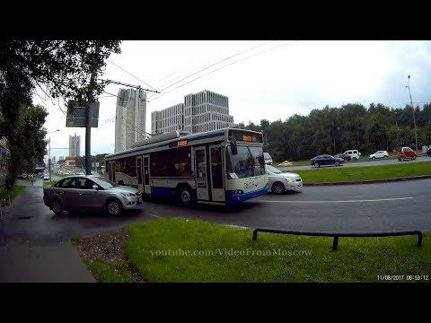 Как доехать от московского вокзала до университета лобачевского