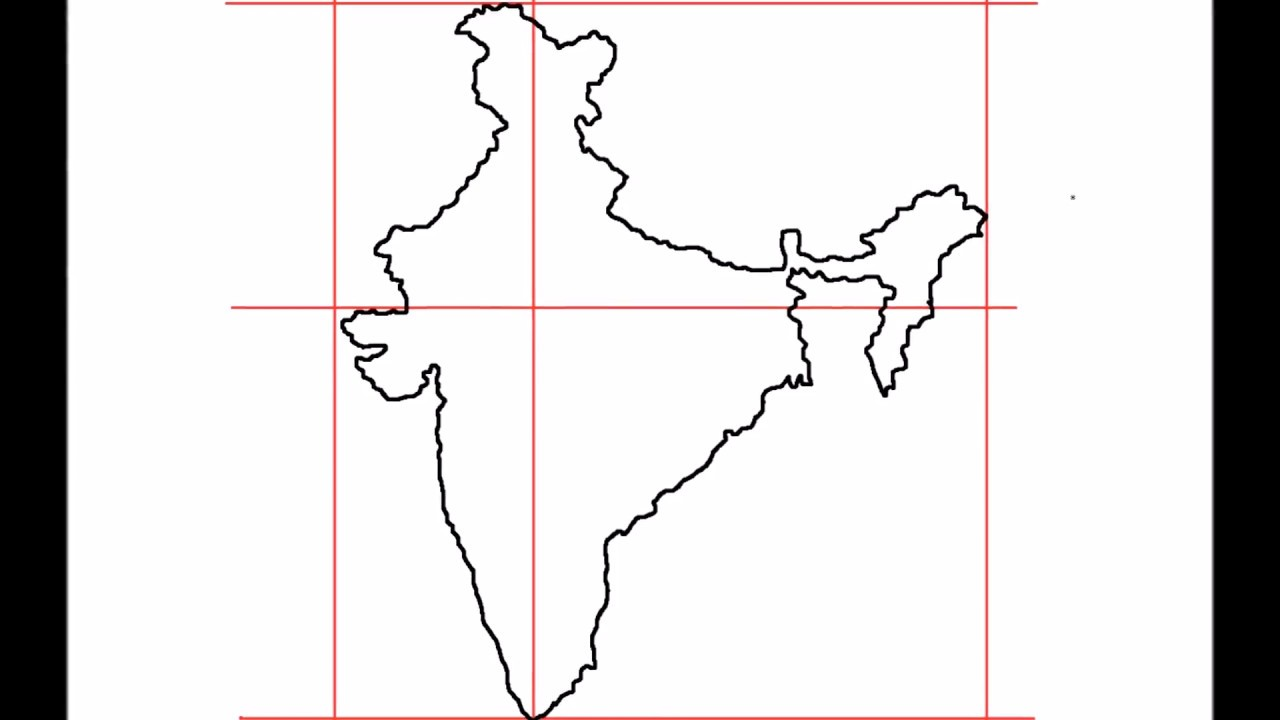 How to draw Map of India. Outline Map Of India And Nepal on outline map of afghanistan, outline map of india, outline map of the united kingdom, outline map of gaza strip, outline map of western united states, outline map of united states of america, outline map of yugoslavia, outline map of the u.s.a, outline map of new england states, outline map of armenia, outline map of burma, outline map of nordic countries, outline map of the cayman islands, outline map of gabon, outline map of ethiopia, outline map of former soviet union, outline map of mughal empire, outline map of vanuatu, outline map of lithuania, outline map of gambia,