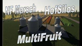 "[""Multifruit Hof Silo"", ""LS19"", ""NF Marsch Mod Map"", ""Getreidesilo""]"