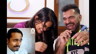 Angry Masterji  Reaction | BB KI VINES | part 5 - 6 | BEST REACTION