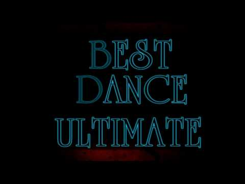 Best Dance Ultimate