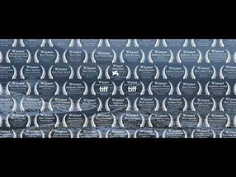 NOMADLAND Official Trailer 2 (2021). Drama Movie.