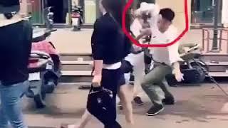 Funny video - Joke video - Komik video