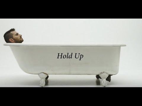 Beyoncé - Hold Up (NONA Cover)