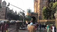 Red light area civil line Allahabad
