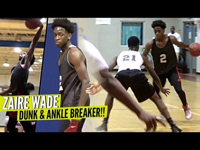 zaire-wade-dunking-breaks-defender-s-ankles-again-cooks-up-somethin-light