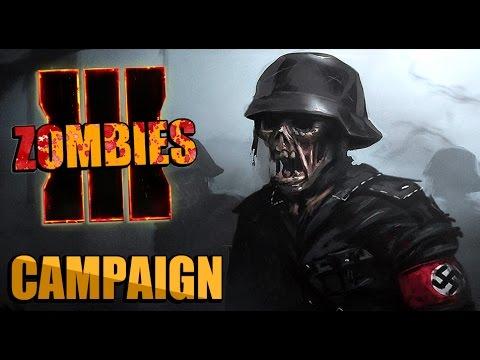 Walkthrough - Call of Duty: Black Ops III Wiki Guide - IGN