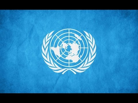 Holy See Mission at the UN - Catholic Focus