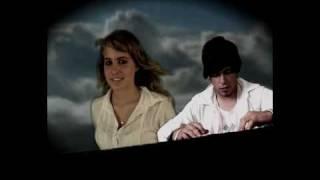 KUTEN MUSA  (VIDEOCLIP OFICIAL)