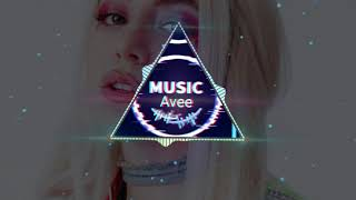 Ava Max - Torn [Official Music Video]