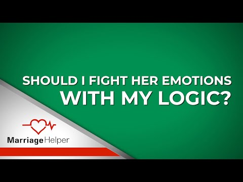 Marriage Helper Videos & Live Broadcasts - Marriage Helper