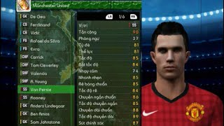 How to download and install patch 2014 for Pes 2010