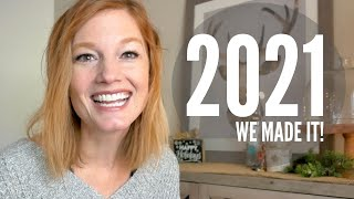2020 Recap & 2021 Redirect - Travel, Montana Living, Montana Real Estate & More