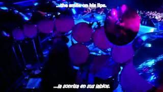 Iron Maiden - Revelations (Subtitulos Español - Ingles) [HD] 720p