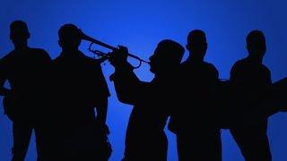Die jungen Südsteirer - Wir tanzen weiter