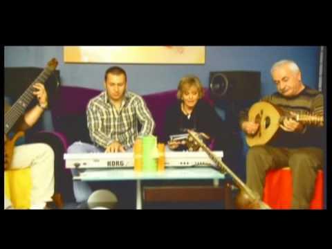 Googoosh - Armenian song.avi