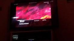 Unitymedia Horizon RTL HD Sender Kein Ton!!!!