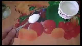 Рассыпать сахар за секунду(, 2014-10-05T10:21:39.000Z)