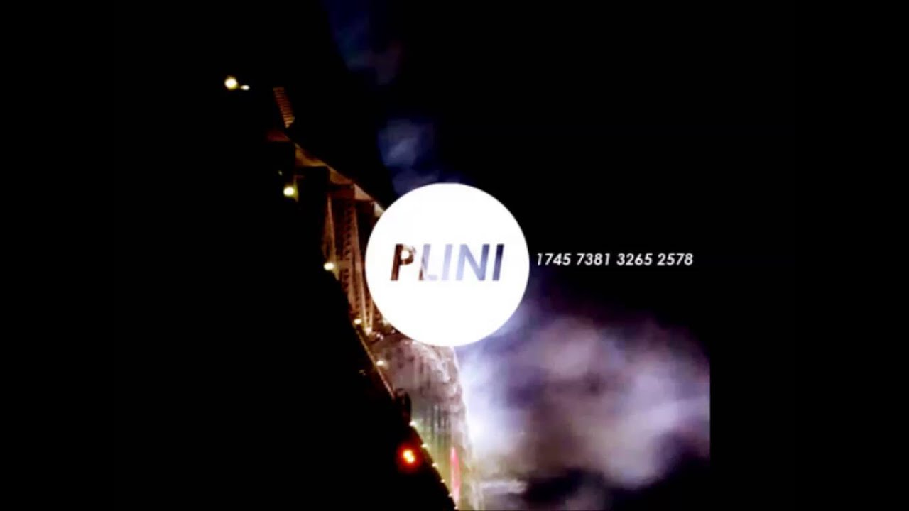 plini album free download