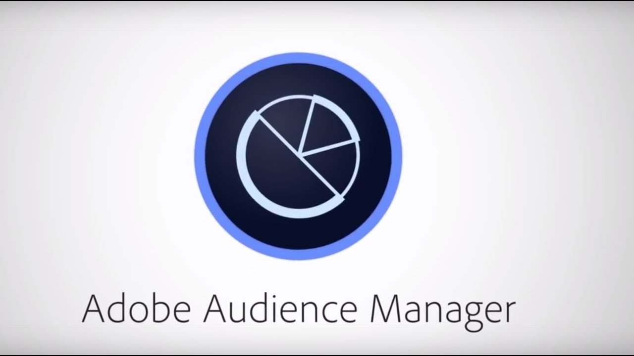 adobe photo manager