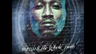 FUTURE | Super Duper Future Leak (Preview) (FULL MIX) [FREE MIXTAPE DOWNLOAD @ DJBABY]