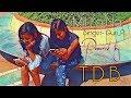 Mill Lo Na - Guri Ft. Sukhe (Full Song) Jaani   Satti Dhillon   Chorography by Vinay sharma
