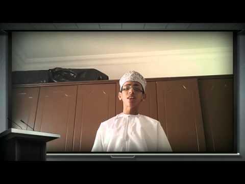 Farshi Turab.mp4 Yussuf Msumar