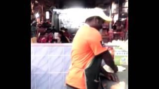 restorant ayub malaka roti cannai boomi ervadi