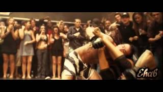 Never Back Down - From Ashes To New -FMV