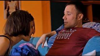 Oral Sex - episodio 02 [ eng subtitles ]