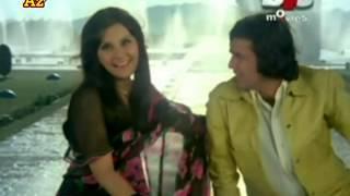 Pal Pal Samay Tu Dheere Dherere Chal (The Great Kishore Kumar & Asha Bhosle) *Karm*