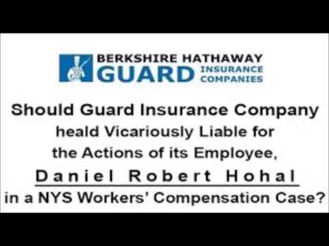 GUARD Insurance Companies