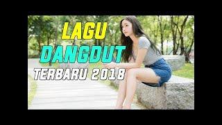 Lagu Dangdut Terbaru April 2018 Terpopuler (VIDEO KARAOKE)