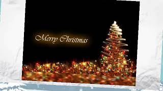 Merry Christmas with happy new year 2019 WhatsApp status
