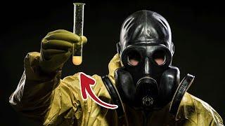 !!المرض الذي سيـ ـقتل كل البشر