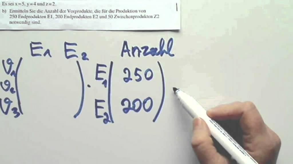 epub sociolinguistic variation in american