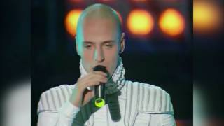 Download Top 5 VITAS Songs Mp3 and Videos