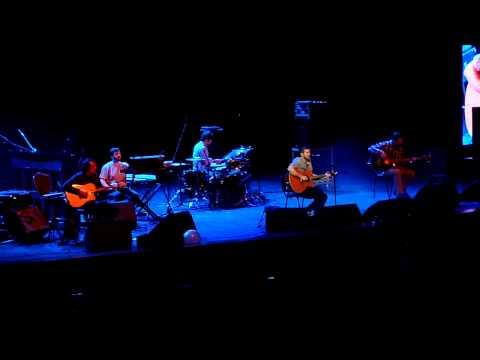 Бонни и Клайд, Сплин, Как играть, никому не доверяй, кавер на гитаре,из YouTube · С высокой четкостью · Длительность: 1 мин35 с  · Просмотры: более 2.000 · отправлено: 1-10-2015 · кем отправлено: Три аккорда