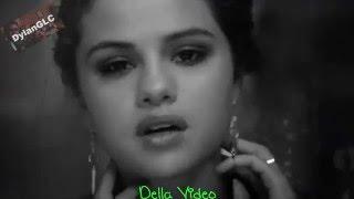 The Heart's Best Mistake | Selena Gomez & Ariana Grande feat. Big Sean Mashup Video!