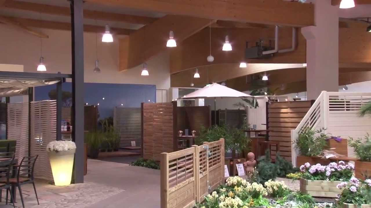 holzpflege holz terrasse und gartenm bel pflegen youtube. Black Bedroom Furniture Sets. Home Design Ideas