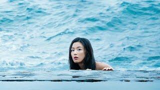 Lyn (린) - Love Story | ENG SUB + HANGUL