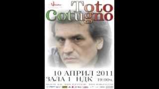 Toto Cutugno - Se non avessi te.avi