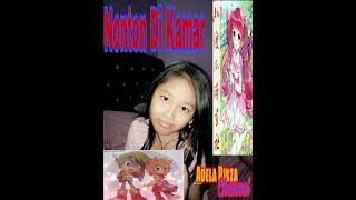 Nonton Di Kamar
