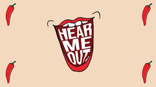 Hear Me Out Episode 6 (The Voidz, Preoccupations, Wendy's)