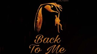 Marian Hill ft. Lauren Jauregui - Back to Me (Nightcore)