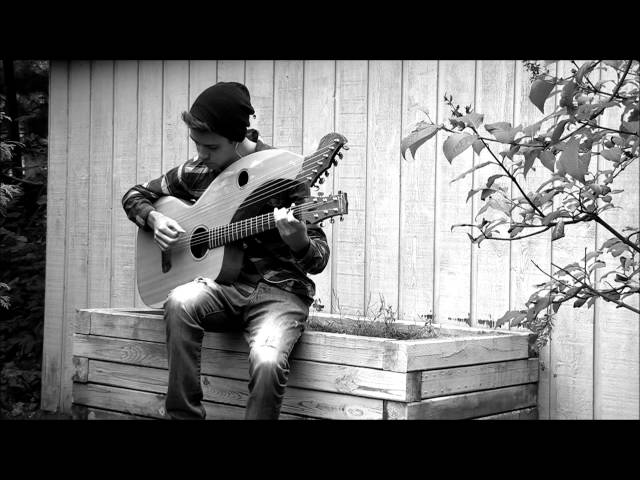 creep-radiohead-harp-guitar-cover-jamie-dupuis-jamie-dupuis