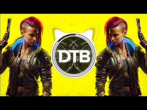 Cyberpunk 2077 Theme (Hardfros 2020 Dubstep Remix)