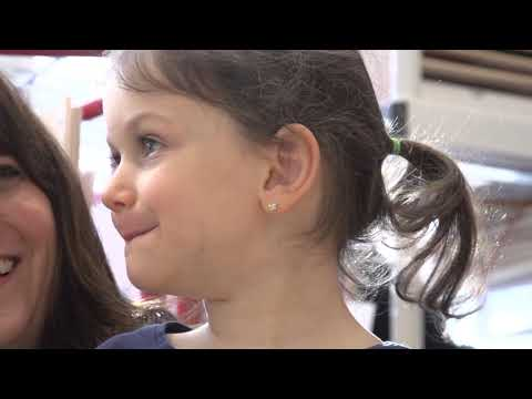 Maayan Torah Day School 2018